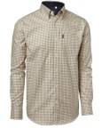 Chevalier Carl shirt