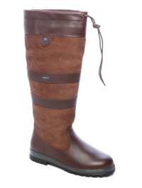 Dubarry Galway Women's Country Boot ExtraFit™