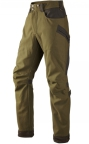 Härkila Pro Hunter Active Trousers