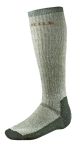 Härkila Expedition Long Socks