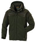 Pinewood Hunter Pro Extreme Jacket