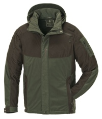 Pinewood Retriever Jacket