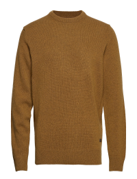 Barbour Patch Crew - Gold