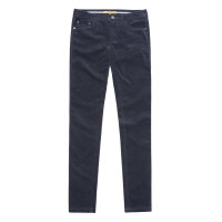 Dubarry Honeysuckle Jeans Navy