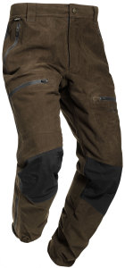 Paclite Retriever Pant